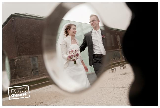 Bruidsfotografie in Rotterdam_1013