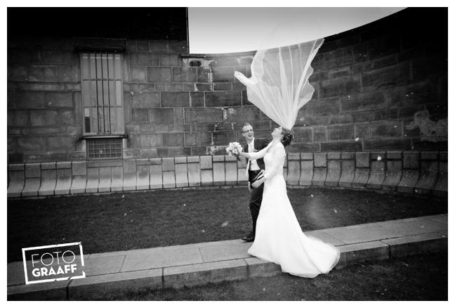 Bruidsfotografie in Rotterdam_1014