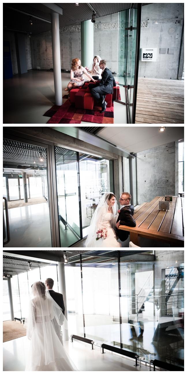 Bruidsfotografie in Rotterdam_1016