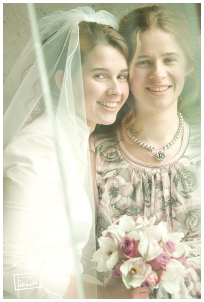 Bruidsfotografie in Rotterdam_1021