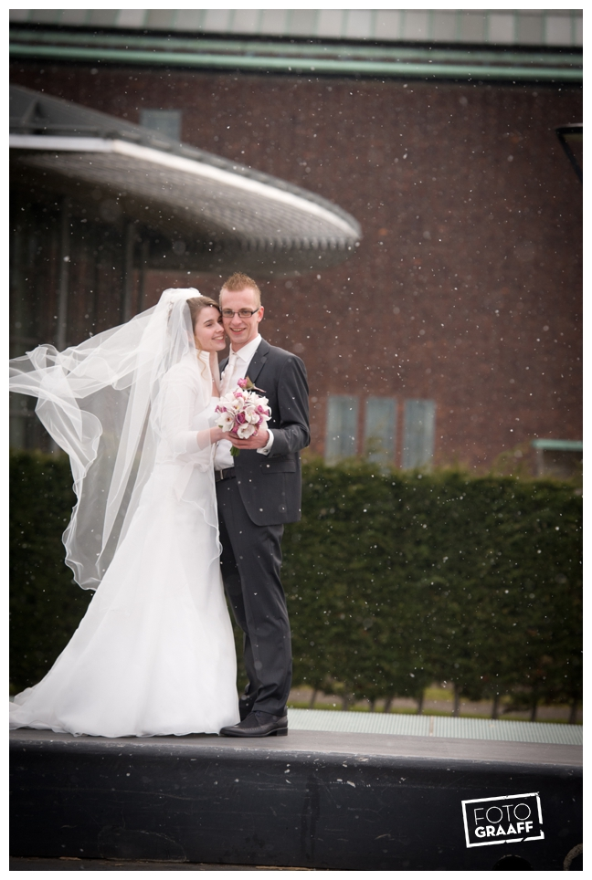 Bruidsfotografie in Rotterdam_1022