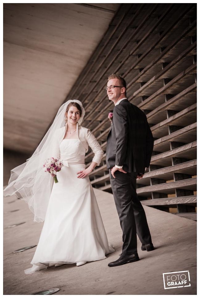 Bruidsfotografie in Rotterdam_1027