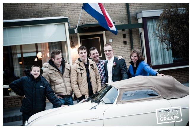 Bruidsfotografie in Rotterdam_1029