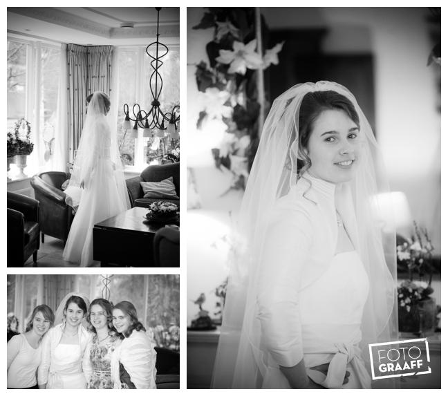 Bruidsfotografie in Rotterdam_1030