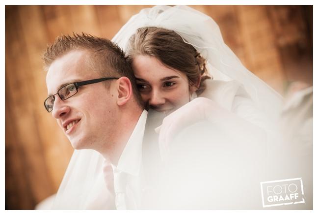 Bruidsfotografie in Rotterdam_1032