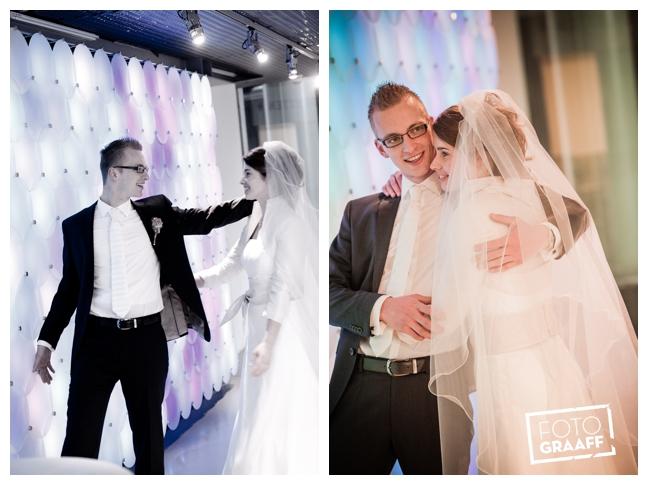 Bruidsfotografie in Rotterdam_1034