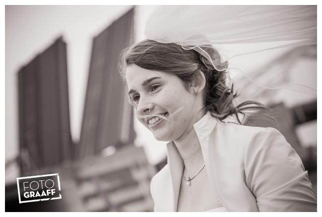 Bruidsfotografie in Rotterdam_1036