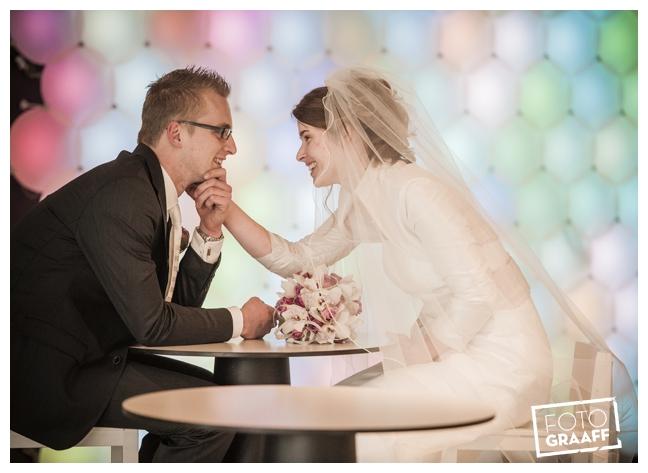 Bruidsfotografie in Rotterdam_1041