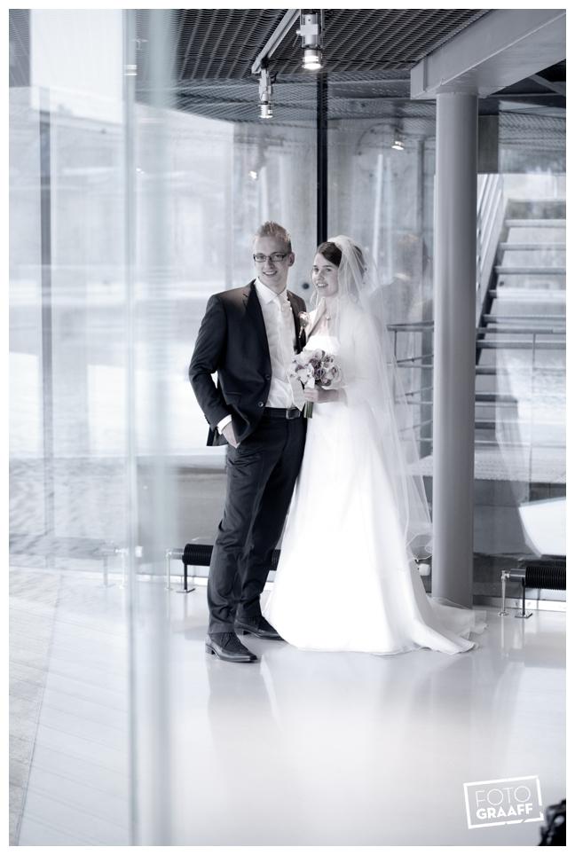 Bruidsfotografie in Rotterdam_1042