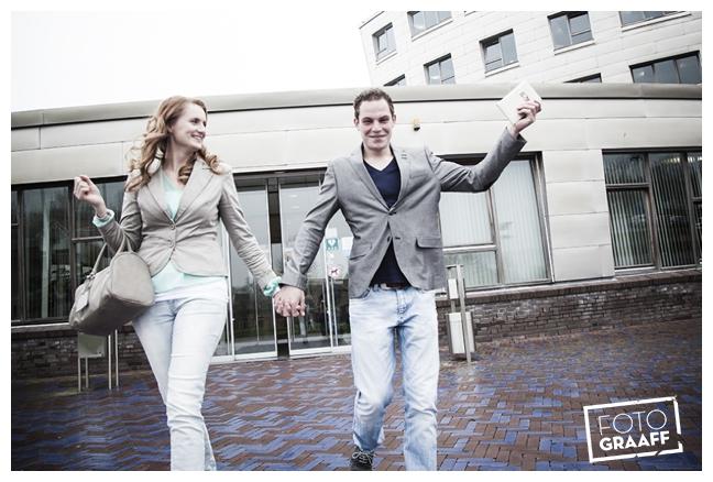 Bruidsfotografie in Zierikzee_1087