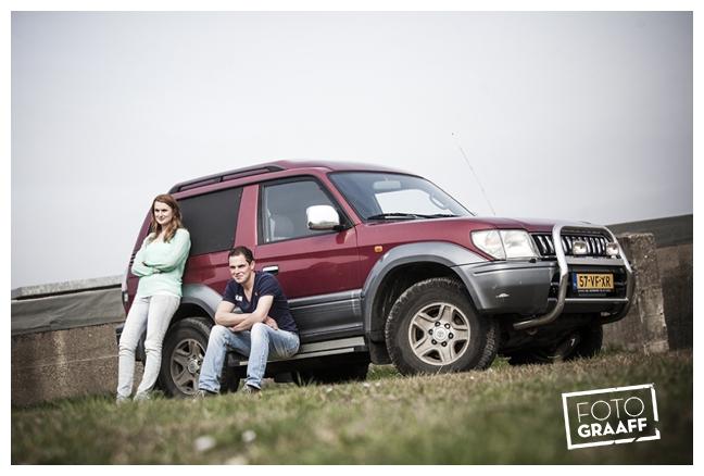 Bruidsfotografie in Zierikzee_1091