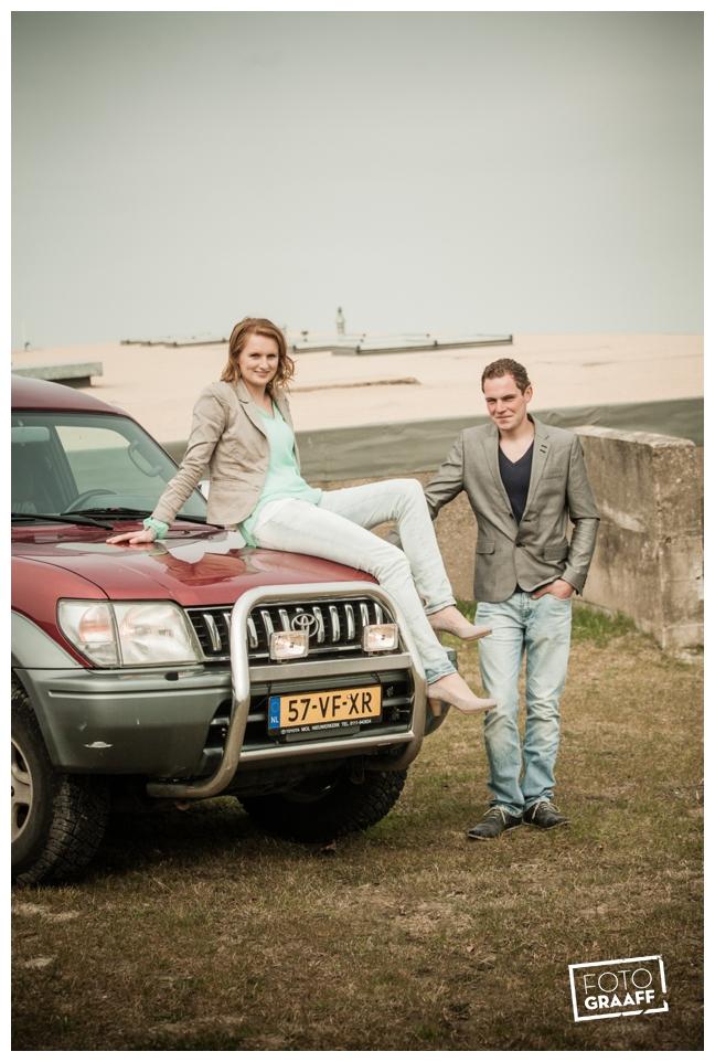 Bruidsfotografie in Zierikzee_1096