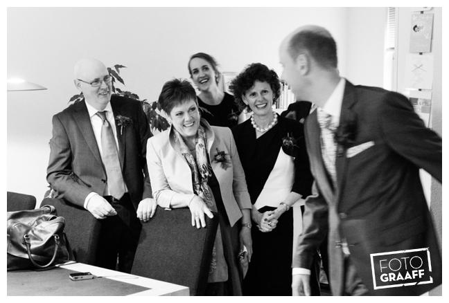 Bruidsfotografie en huwelijk in Kasteel de Vanenburg_1175