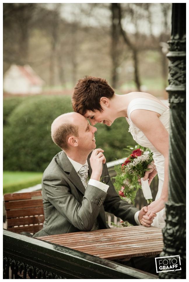Bruidsfotografie en huwelijk in Kasteel de Vanenburg_1201