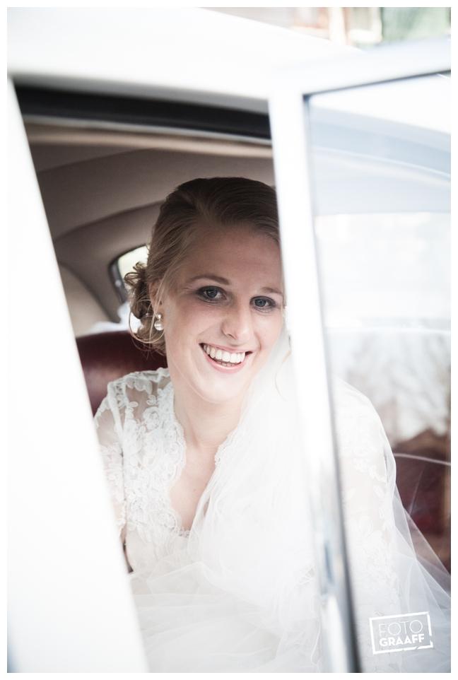 Bruidsfotografie en huwelijk in Middelharnis_1212