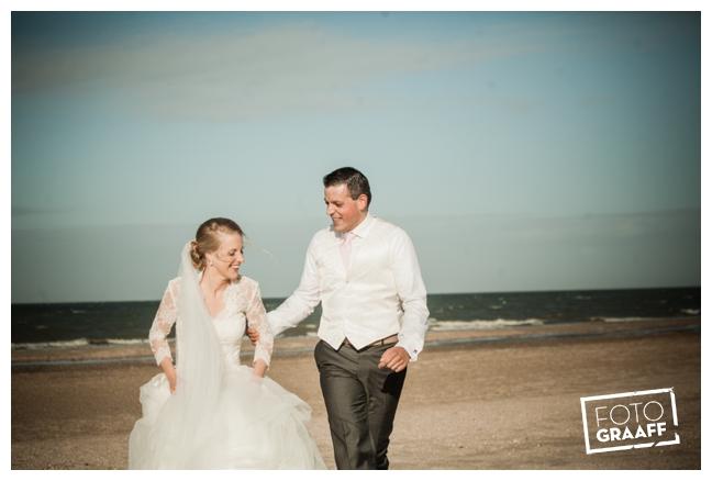 Bruidsfotografie en huwelijk in Middelharnis_1214