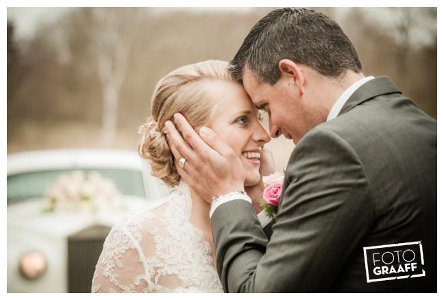 Bruidsfotografie en huwelijk in Middelharnis_1219