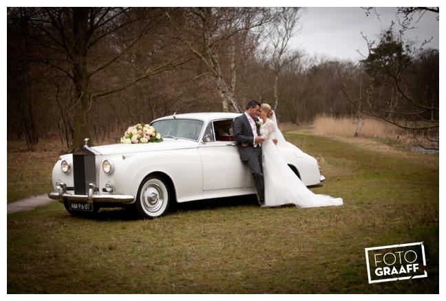 Bruidsfotografie en huwelijk in Middelharnis_1220