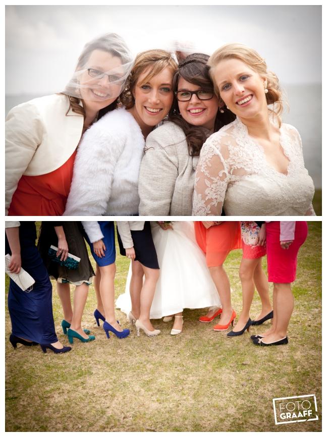 Bruidsfotografie en huwelijk in Middelharnis_1224
