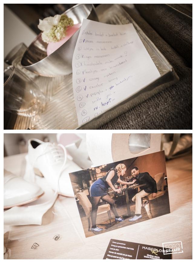Gestylde Bruidsshoot van Patrick en Susan_0116