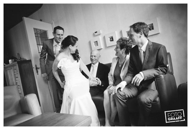 Gestylde Bruidsshoot van Patrick en Susan_0120