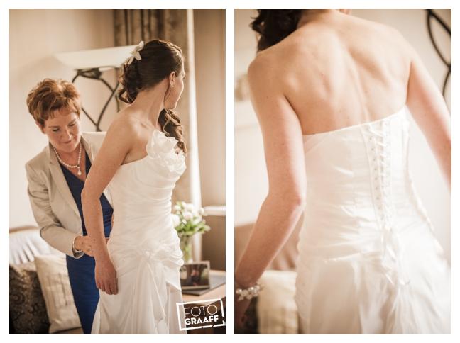 Gestylde Bruidsshoot van Patrick en Susan_0121