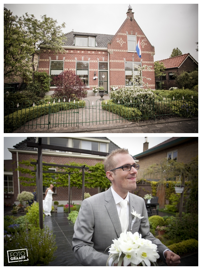 Gestylde Bruidsshoot van Patrick en Susan_0123