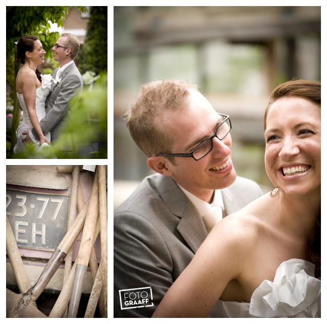 Gestylde Bruidsshoot van Patrick en Susan_0124