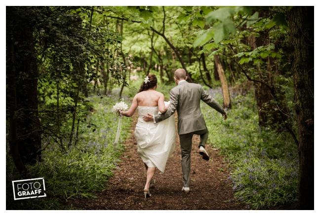 Gestylde Bruidsshoot van Patrick en Susan_0125