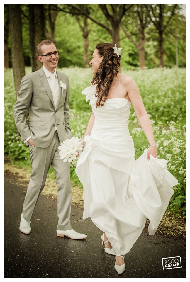 Gestylde Bruidsshoot van Patrick en Susan_0130