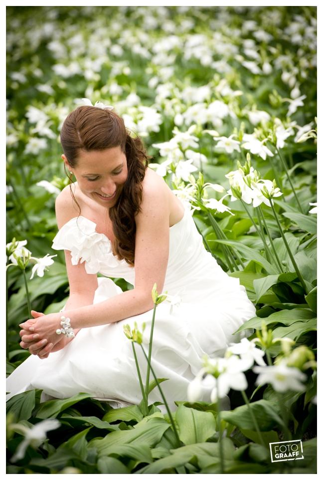 Gestylde Bruidsshoot van Patrick en Susan_0133