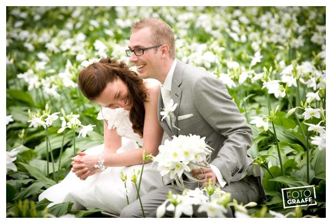 Gestylde Bruidsshoot van Patrick en Susan_0134