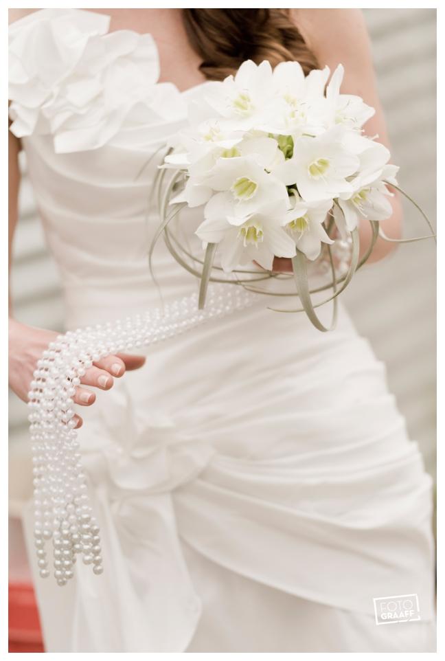 Gestylde Bruidsshoot van Patrick en Susan_0135