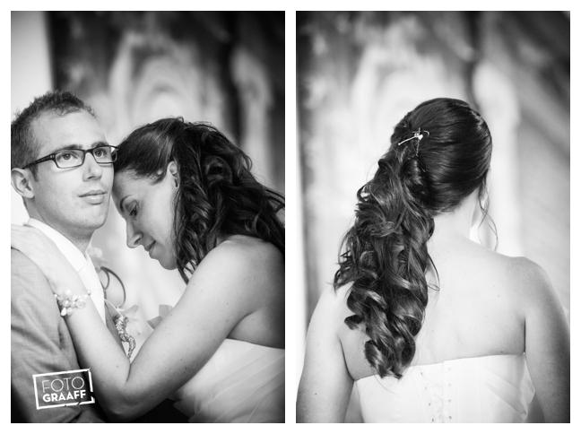 Gestylde Bruidsshoot van Patrick en Susan_0137