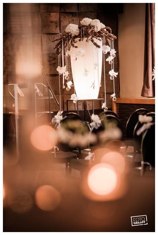 Gestylde Bruidsshoot van Patrick en Susan_0140