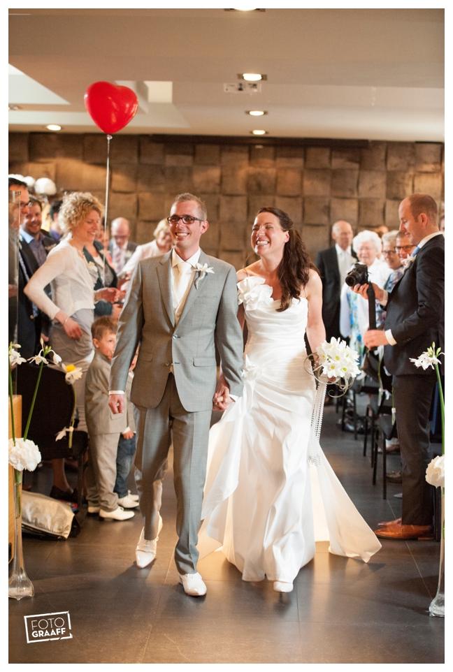 Gestylde Bruidsshoot van Patrick en Susan_0144