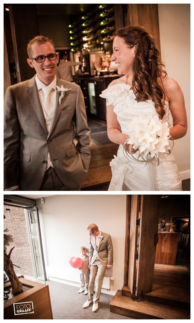 Gestylde Bruidsshoot van Patrick en Susan_0146