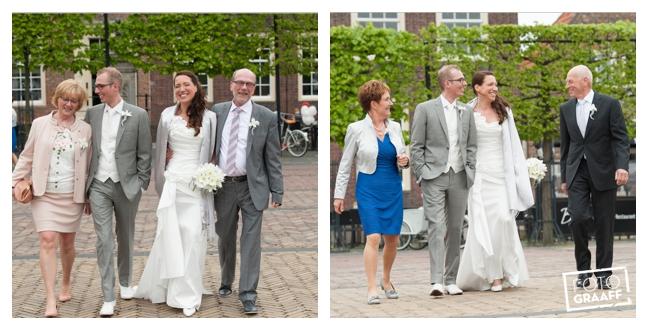 Gestylde Bruidsshoot van Patrick en Susan_0150