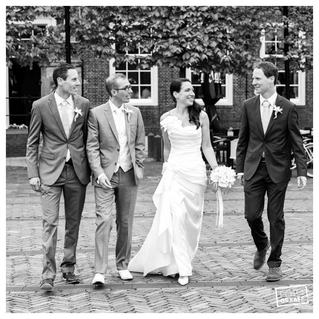 Gestylde Bruidsshoot van Patrick en Susan_0151