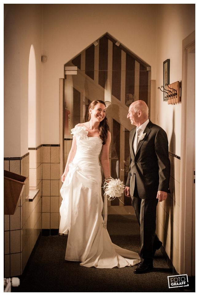 Gestylde Bruidsshoot van Patrick en Susan_0153