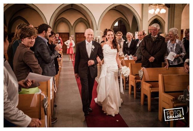 Gestylde Bruidsshoot van Patrick en Susan_0157