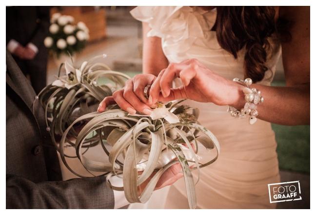 Gestylde Bruidsshoot van Patrick en Susan_0162