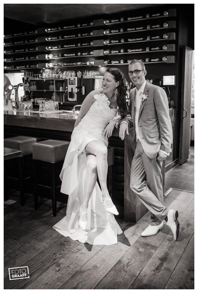Gestylde Bruidsshoot van Patrick en Susan_0165