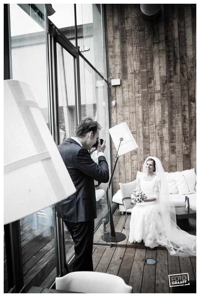 Huwelijk in Oud Beijerland Geert en Andrea en feest in Hotel Ara_0178
