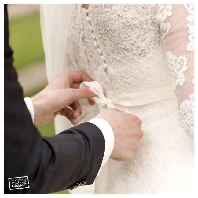 Huwelijk in Oud Beijerland Geert en Andrea en feest in Hotel Ara_0185