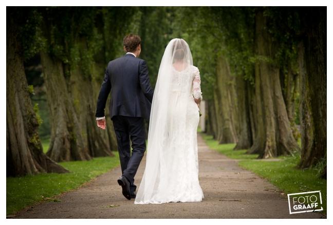 Huwelijk in Oud Beijerland Geert en Andrea en feest in Hotel Ara_0187