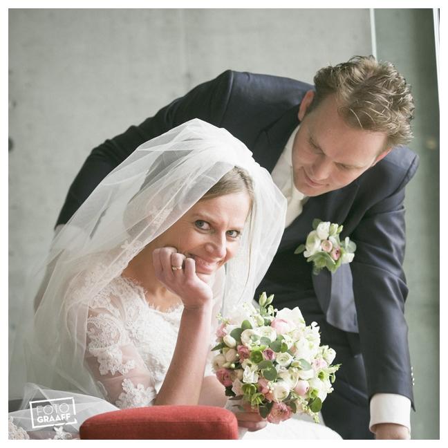 Huwelijk in Oud Beijerland Geert en Andrea en feest in Hotel Ara_0188