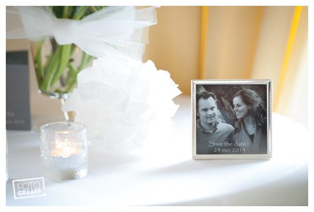 Huwelijk in Oud Beijerland Geert en Andrea en feest in Hotel Ara_0196