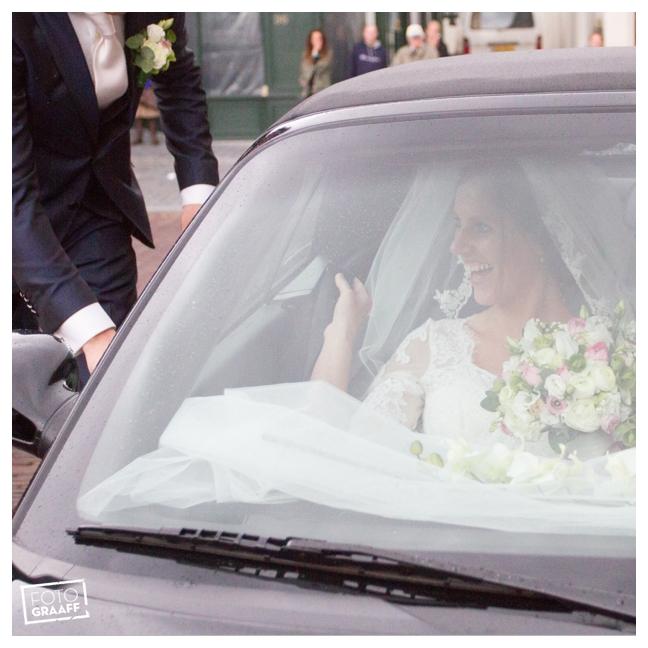 Huwelijk in Oud Beijerland Geert en Andrea en feest in Hotel Ara_0199