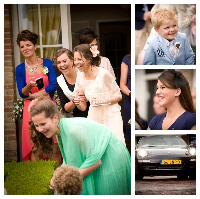 Huwelijk in Oud Beijerland Geert en Andrea en feest in Hotel Ara_0201